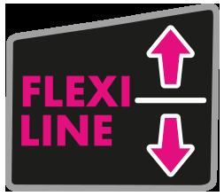 Flexi line