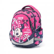 Školní batoh ERGO JUNIOR Minnie b0c9f1711a