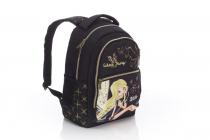 c5c94cba0a1 Školní batoh Winx Couture