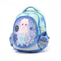 Školní batoh ERGO JUNIOR Frozen II. bd42f7d30b