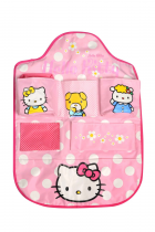 Kapsář do auta Hello Kitty KIDS