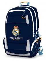 9aeaf42c139 Studentský batoh Real Madrid