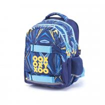 73b388097ff Studentský batoh OXY One Piškvorky